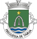 Brasão de Tábua