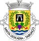 Brasão de Santa Leocádia