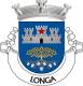 Brasão de Longa