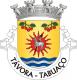 Brasão de Távora