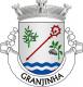 Brasão de Granjinha