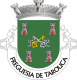 Brasão de Tarouca