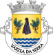 Brasão de Várzea da Serra
