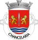 Brasão de Chancelaria