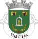 Brasão de Turcifal