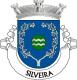 Brasão de Silveira