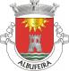 Brasão de Albufeira
