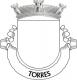 Brasão de Torres