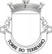 Brasão de Torre do Terrenho