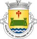 Brasão de Santa Maria do Castelo