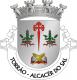 Brasão de Torrão