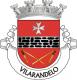 Brasão de Vilarandelo