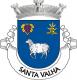 Brasão de Santa Valha