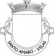 Brasão de Santo Amaro