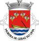 Brasão de Moreira de Geraz do Lima