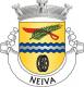 Brasão de Neiva
