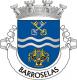 Brasão de Barroselas