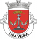 Brasão de Eira Vedra
