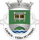 Brasão de Campos