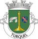 Brasão de Turquel