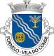 Brasão de Fornelo