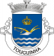 Brasão de Touguinha
