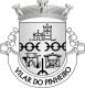 Brasão de Vilar de Pinheiro