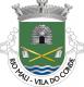 Brasão de Rio Mau