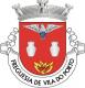 Brasão de Vila do Porto
