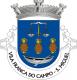 Brasão de São Miguel