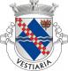 Brasão de Vestiaria