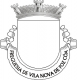 Brasão de Vila Nova de Foz Côa