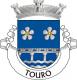 Brasão de Touro