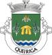 Brasão de Queiriga