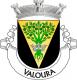 Brasão de Valoura