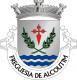Brasão de Alcoutim