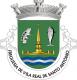 Brasão de Vila Real de Santo António