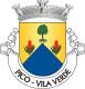 Brasão de Pico