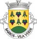 Brasão de Barros