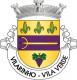 Brasão de Vilarinho