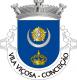 Brasão de Conceição