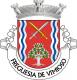 Brasão de Vimioso