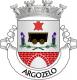 Brasão de Argozelo