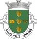 Brasão de Santa Cruz