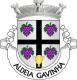 Brasão de Aldeia Gavinha