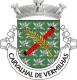 Brasão de Carvalhal de Vermilhas