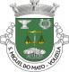 Brasão de São Miguel do Mato