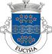 Brasão de Eucisia