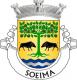 Brasão de Soeima