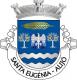 Brasão de Santa Eugénia
